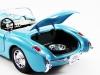 corvette1957_3