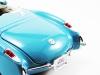 corvette1957_4