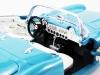corvette1957_5