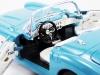 corvette1957_6