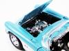 corvette1957_8