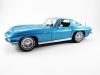corvette-1965-1