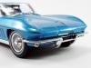 corvette-1965-10
