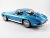 corvette-1965-11
