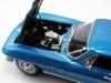 corvette-1965-3