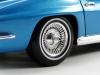 corvette-1965-4