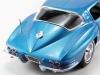 corvette-1965-5