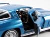 corvette-1965-6