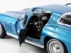 corvette-1965-7