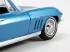 corvette-1965-8
