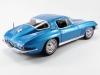 corvette-1965-9