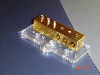 DSC03840a